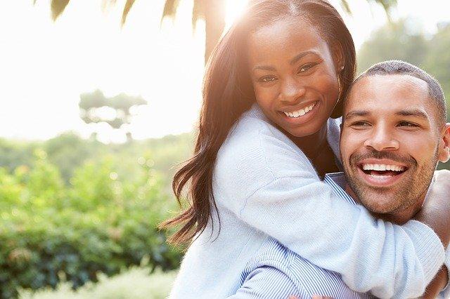 Comment faire plaisir à votre femmeavec des cadeaux?