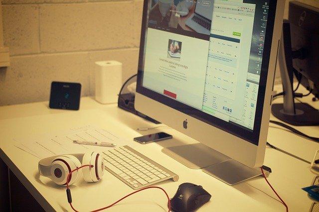 Création d'entreprises : les principales étapes