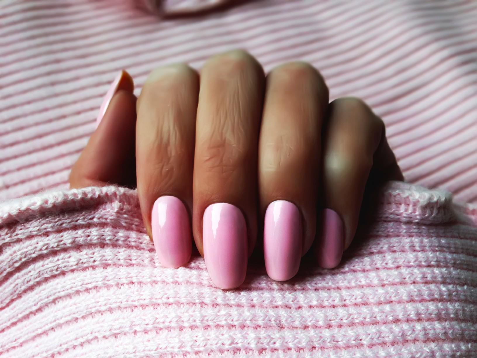 Comment sublimer les mains d'une femme ?