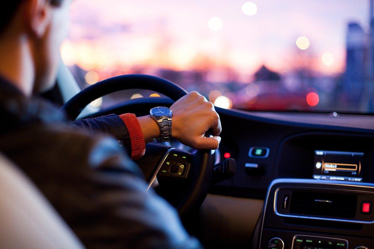 Les documents indispensables pour les automobilistes